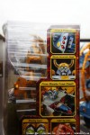 unicron-box-SDCC-11-011