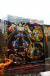 unicron-box-SDCC-11-012