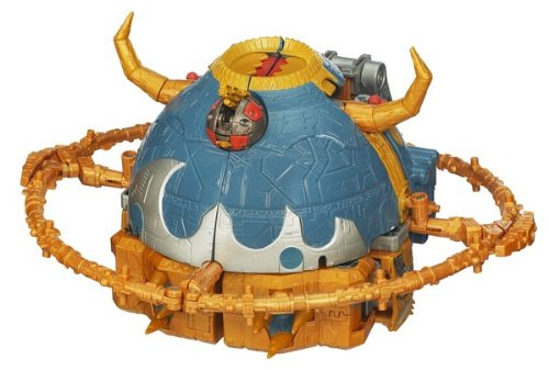 Jouet Unicron G1 (25e anniversaire) par Hasbro | Unicron 2010 par Takara Tomy - Page 2 519mSMOnknL_1314364406