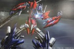 SDCC-2011-Optimus-Prime-Megatron-Art-5