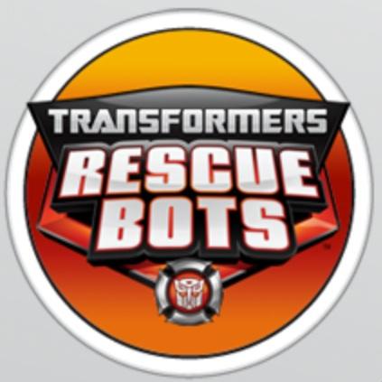 Transformers-Rescue-Bots-Logo