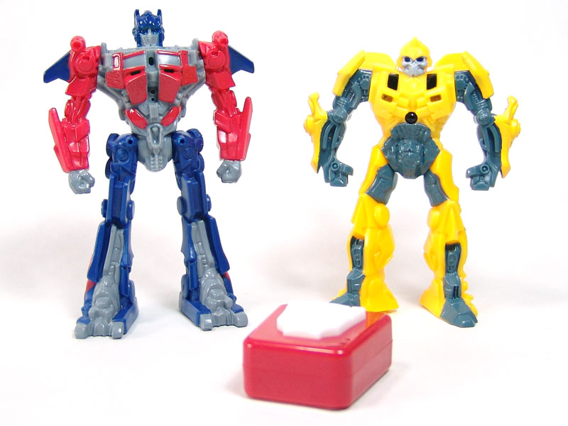 Japanese Transformers Toys : Moved permanently