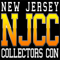 newjerseycollectorscon-520x336