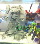 CS-Toys-Hercules