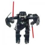 Darth-Vader-Robot