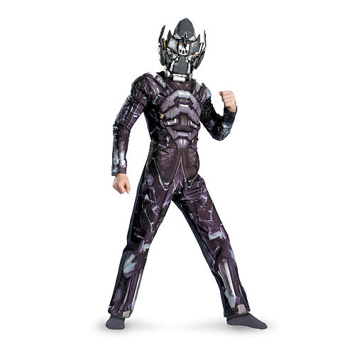 New dark of the moon halloween costumes transformers news tfw2005 with halloween rapidly approaching this year its time to start thinking about that all important costume to help aquire all that delicious candy solutioingenieria Choice Image