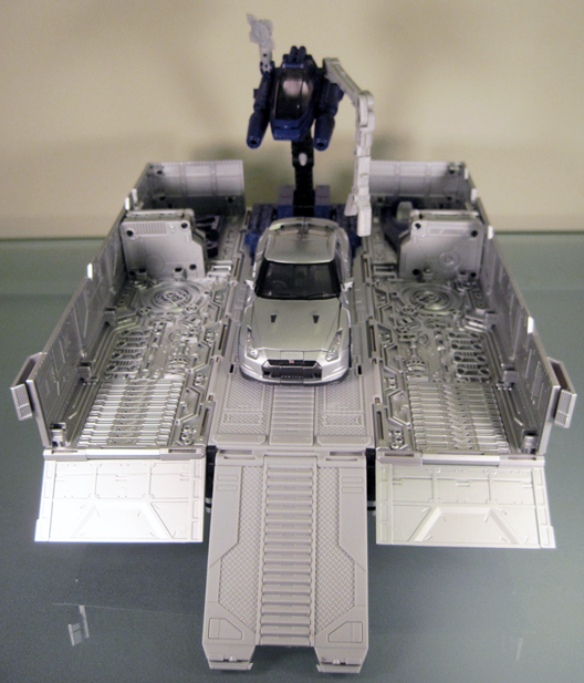 [Masterpiece] MP-10 Optimus Prime/Optimus Primus - TakaraTomy | Hasbro MP10-Convoy-20_1316857400