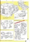 MP10-Convoy-Concept-2