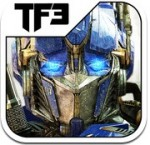 Transformers-3-Dark-of-the-Moon-Battle-Zone