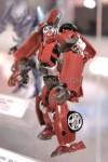 Prime-Cliffjumper-02
