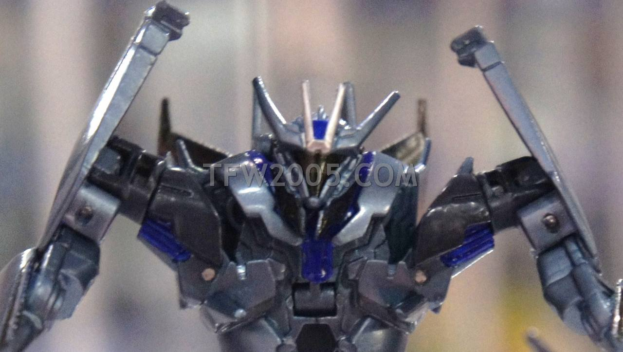 Prime-Soundwave-04