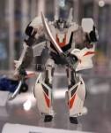 Prime-Wheeljack-01