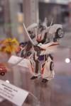 Prime-Wheeljack-02