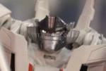 Prime-Wheeljack-03
