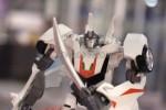Prime-Wheeljack-04