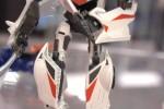 Prime-Wheeljack-05