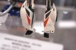 Prime-Wheeljack-06