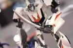 Prime-Wheeljack-07