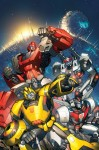 Robots-in-Disguise-01-cover-colors