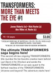 TRANSFORMERS-More-Than-Meets-the-Eye-1-info
