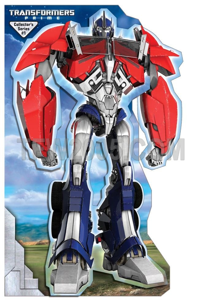 Amazon Listings How To Draw Transformers Stand Up Movers Police