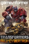Transformers-War-For-Cybertron-2