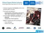 Hasbro-Investor-Day-2011-2