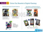 Hasbro-Investor-Day-2011-4