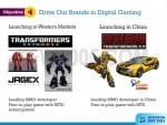 Hasbro-Investor-Day-2011-5