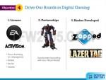 Hasbro-Investor-Day-2011-6
