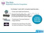 Hasbro-Investor-Day-2011-8