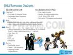 Hasbro-Investor-Day-2011-Transformers-1