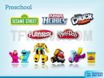 Hasbro-Investor-Day-2011-Transformers-2