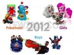 Hasbro-Investor-Day-2011-Transformers-3