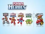 Hasbro-Investor-Day-2011-Transformers-4