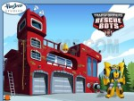 Hasbro-Investor-Day-2011-Transformers-5