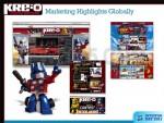 Hasbro-Investor-Day-2011-Transformers-6