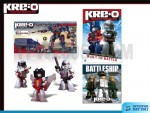Hasbro-Investor-Day-2011-Transformers-7