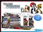 Hasbro-Investor-Day-2011-Transformers-8