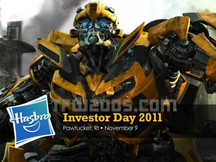 Hasbro-Investor-Day-2011