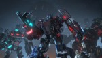 Teaser-Transformer-Fall-Of-Cybertron-Cinematic-Trailer