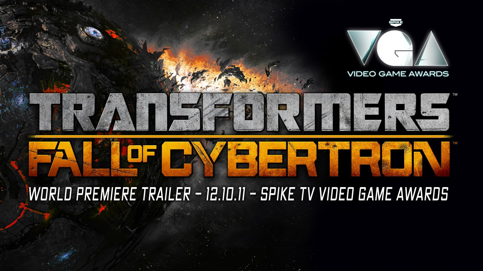 Transformers-Fall-of-Cybertron-Cinematic-Reveal-Trailer-Spike-TV-Video-Game-Awards-2011