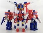 Transformers-Kabaya