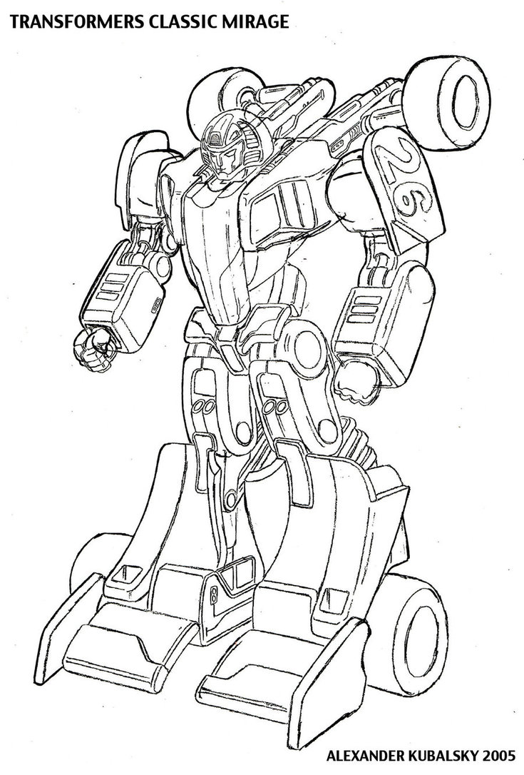transformers_classic_mirage_design_sketch_2005_by_alexanderkubalsky-d4g56wm