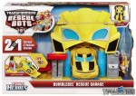 TF-RB-Bumblebee-Rescue-Garage-Packaging_1310422603