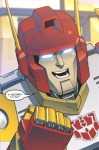 Transformers-Ongoing-31