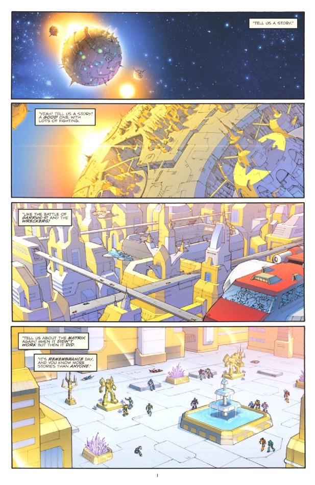Transformers_Ongoing_31_Preview-3
