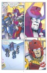 Transformers_Ongoing_31_Preview-5