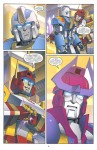 Transformers_Ongoing_31_Preview-7
