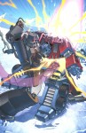 Transformers_Ongoing_31_Preview-8